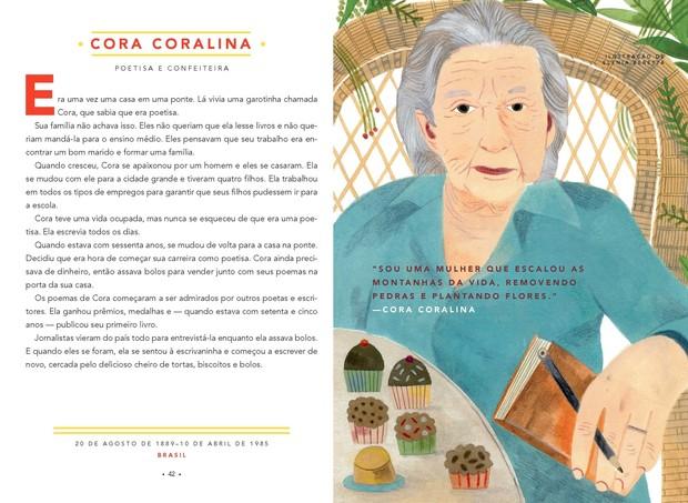 2017.09.20_JSL_mulheres_que_fizeram_história_Maribel Ribeiro_contação de história (2)