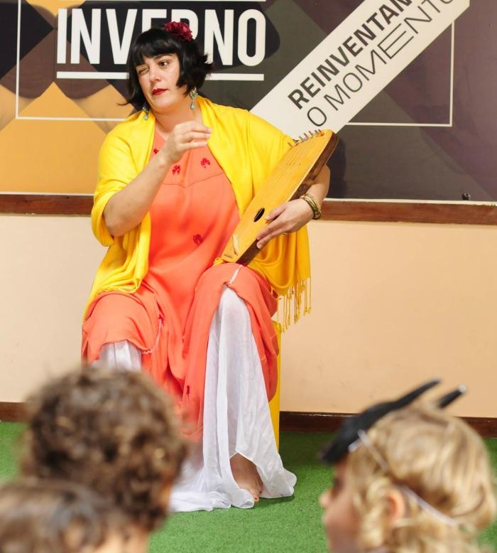 2017.09.20_JSL_mulheres_que_fizeram_história_Maribel Ribeiro_contação de história (3)