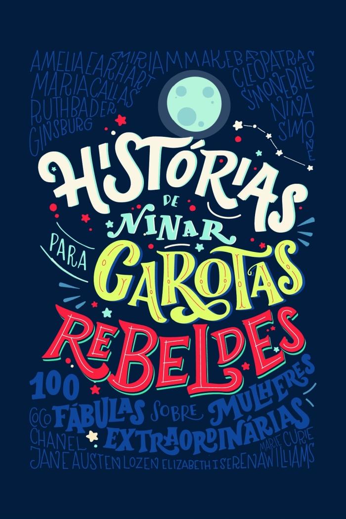 2017.09.20_JSL_mulheres_que_fizeram_história_Maribel Ribeiro_contação de história