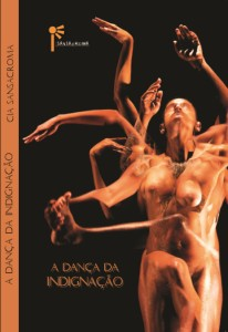Capa_livro_Sansacroma - Divulgação