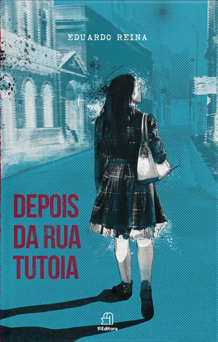 capa_rua_tutoia
