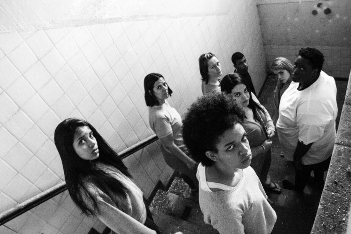 Cia RZ_Pendulo_Credito Carina Machado (3)