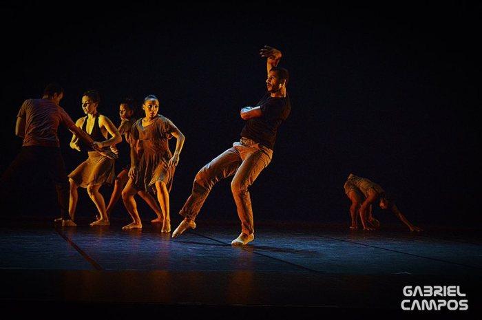 Corpo de Baile de Caraguatatuba - Colcha de Retalhos (4)