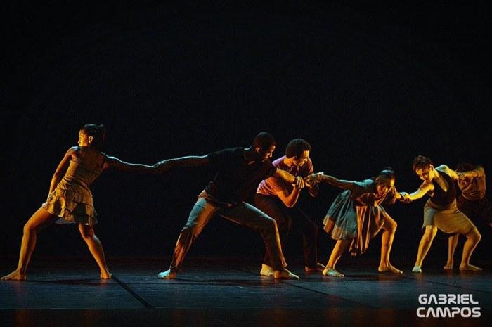 Corpo de Baile de Caraguatatuba - Colcha de Retalhos (5)