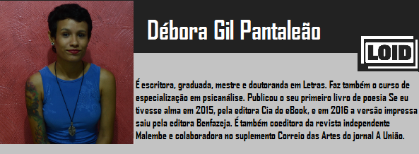 debora-gil-pantaleao