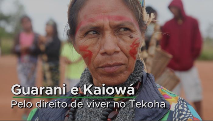 Foto-de-divulgação-Guarani-e-Kaiowá (1)