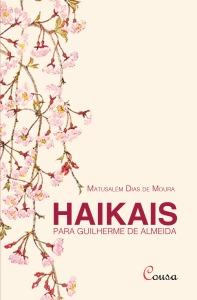 capa_HAIKAIS_grafica