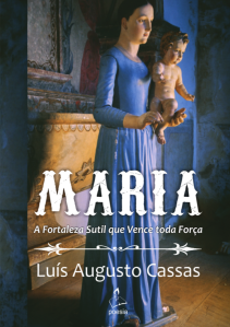 Maria-capa-LIVRO2