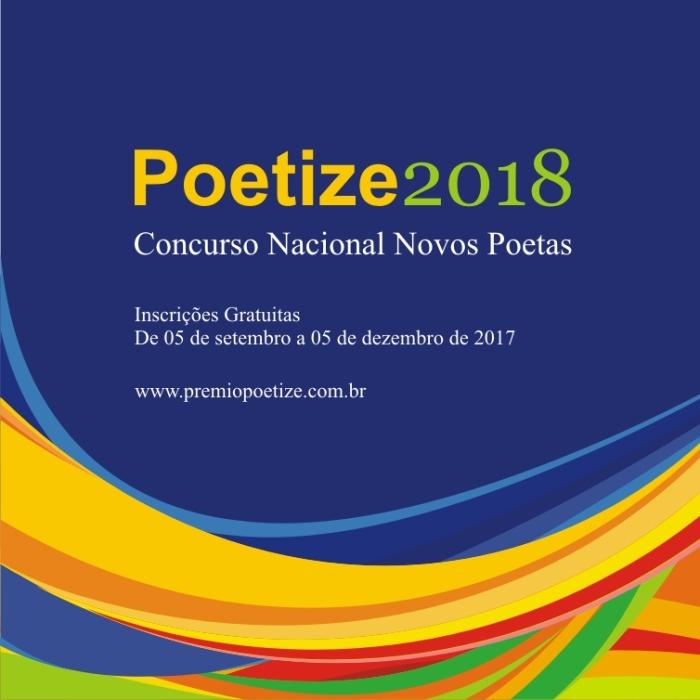 Prêmio Poetize 2018_2