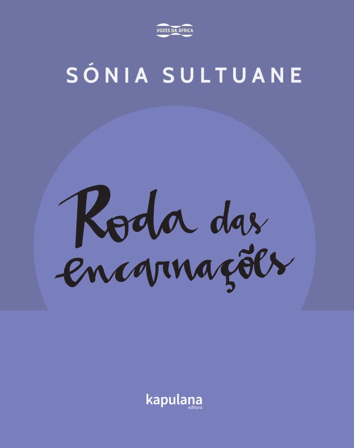 RODA-DAS-ENCARNACOES