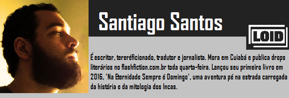 santiago-santos