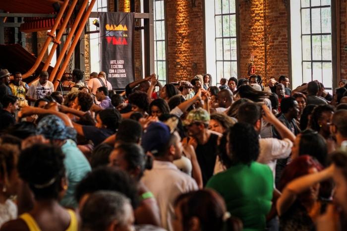 Cópia de IMG_4329 - Creditos - Divulgação Samba Rock Na Veia