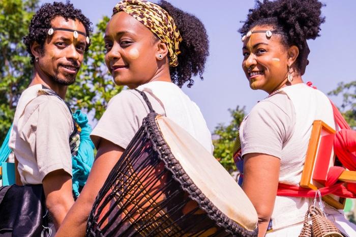 Contando África em Contos_Cia Colhendo Contos e Diáspora Negra_Foto_Felipe Choco (2)