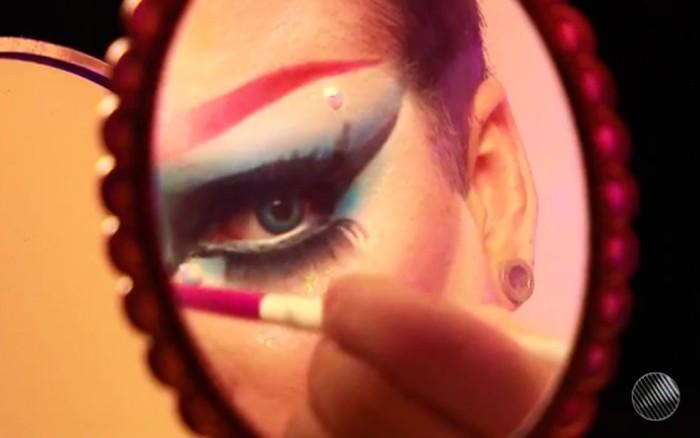 drag queen 3
