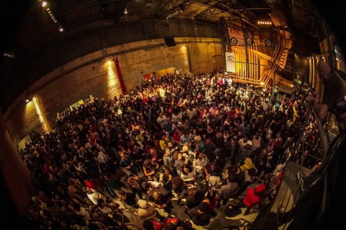 IMG_0367 - Creditos - Divulgação Samba Rock Na Veia