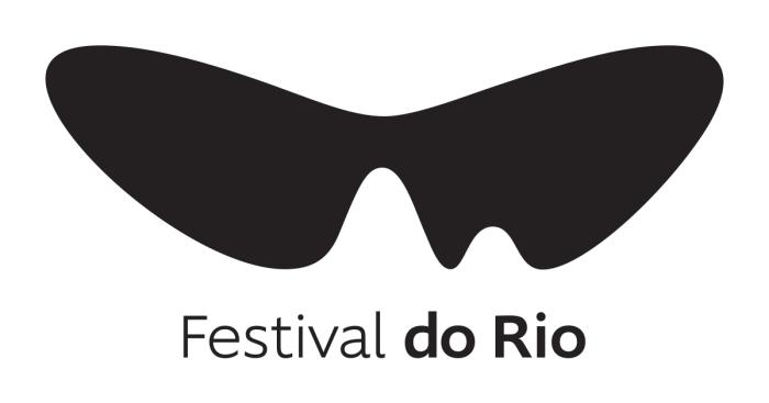 logo-festivaldorio-facebook