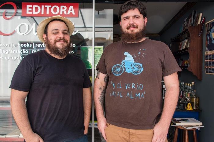 Saulo Ribeiro e Gustavo Binda 03