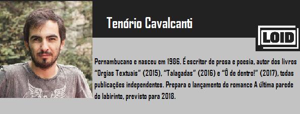 Tenório Cavalcanti