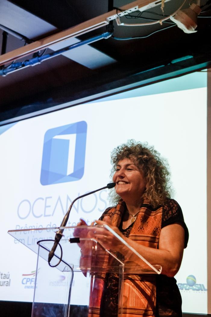 Ana Mafalda Leite_Oceanos_IC_foto Andre Seiti_