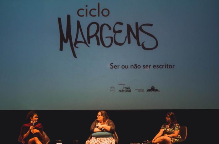 ciclo_margens_02_foto_Gabriela Zanardi