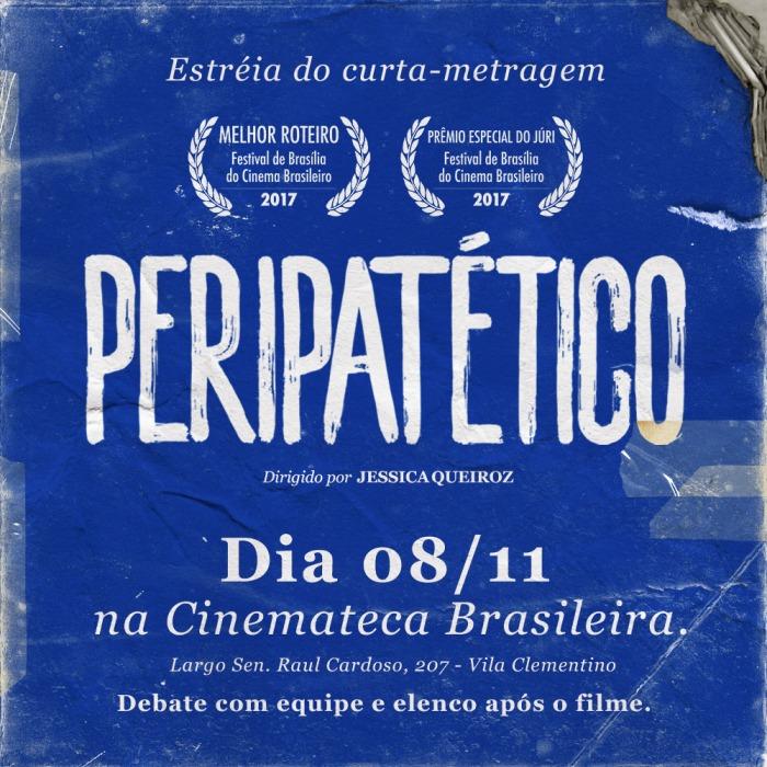 Convite_Cinemateca