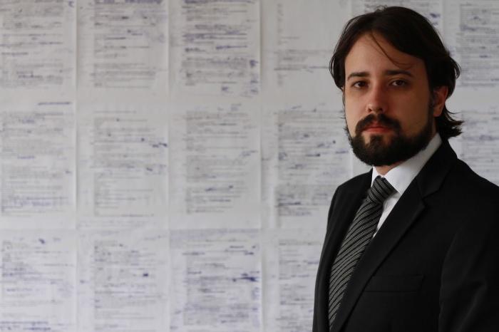 Felipe Franco Munhoz 4 (foto - Helena Franco)