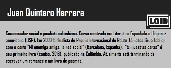 Juan Quintero Herrera