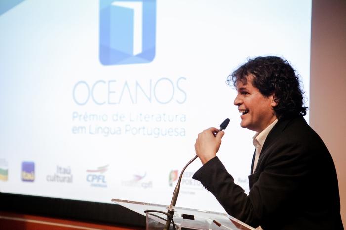 Manuel da Costa Pinto_Oceanos_IC_foto Andre Seiti