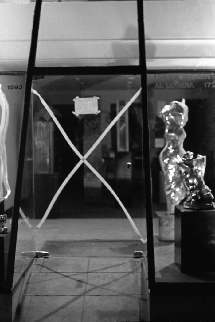 3N3 - X-Galeria - 1979 - acervo Mario Ramiro9
