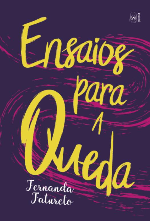 capa_ensaios_para_a_queda_divulgacao