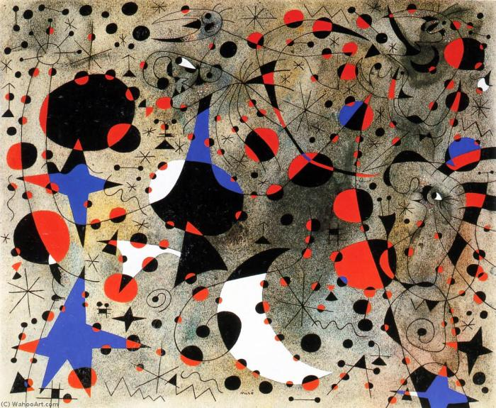 Joan_Miro-The_Nightingale_s_Song_at_Midnight_and_the_Morning_Rain
