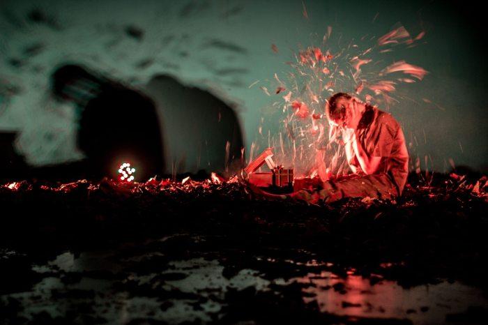 tripas ao coracao - credito Dani Souza