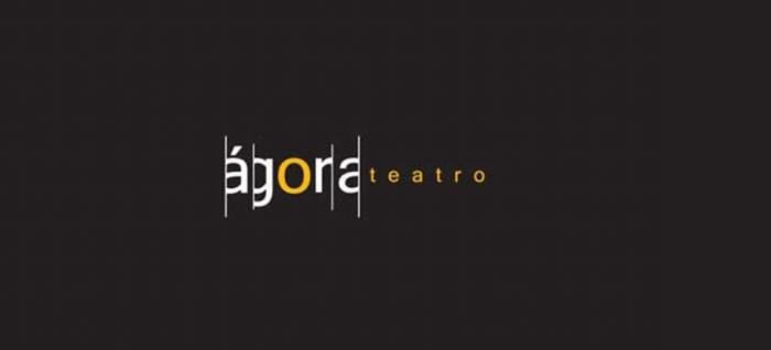agora teatro