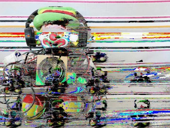 Artesanato da Música Eletrônica