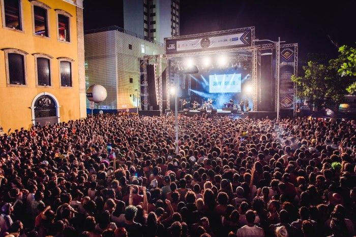Festival Rec-Beat por Ariel Martini 3