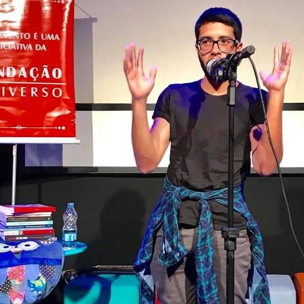 Jorge Pereira_revista Philos