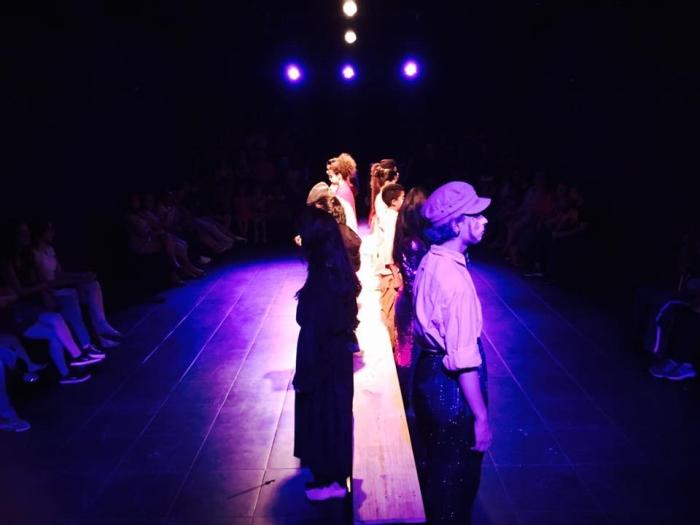 SOL-TE - turma2017 -foto divulgação Teatro do Incêndio (1)