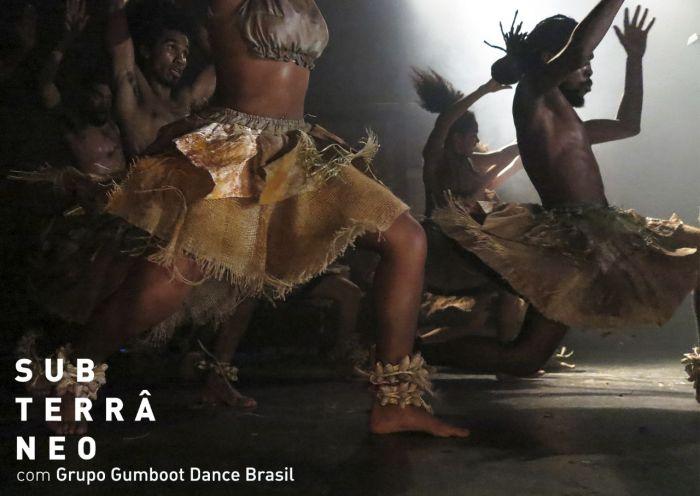 Foto Marcia Minillo - Subterrâneo 1 (2)