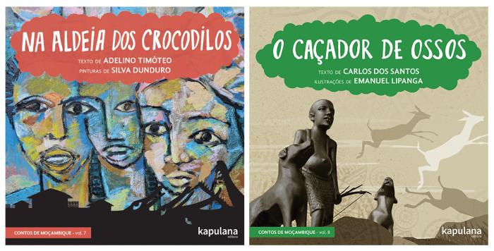 lancamento-contos-de-moçambique-7-8-1