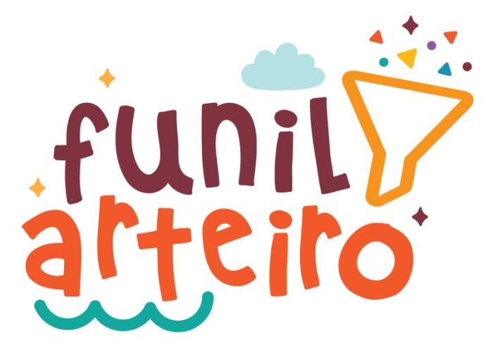 Logo_FunilArteiro