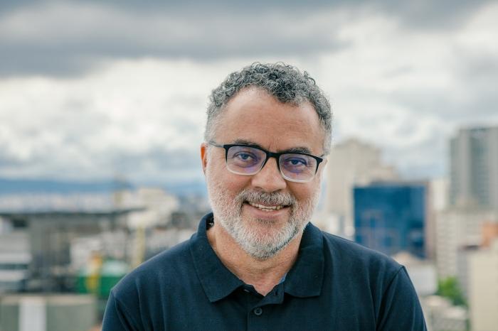 Valmir Santos_Teatrojornal_foto2 Adré Seiti