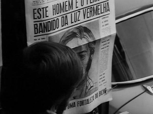 04_O_Teatro_Da_Vida_O_Bandido_Da_Luz_Vermelha_Rogerio_Sganzerla_1968