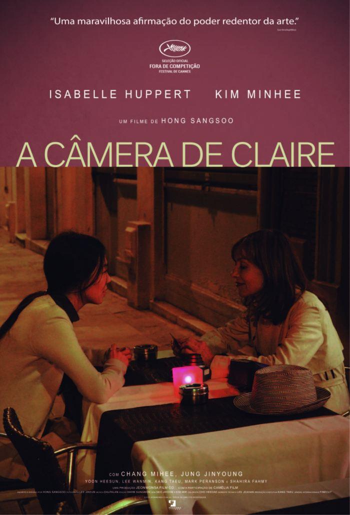 A_Câmera_de_Claire