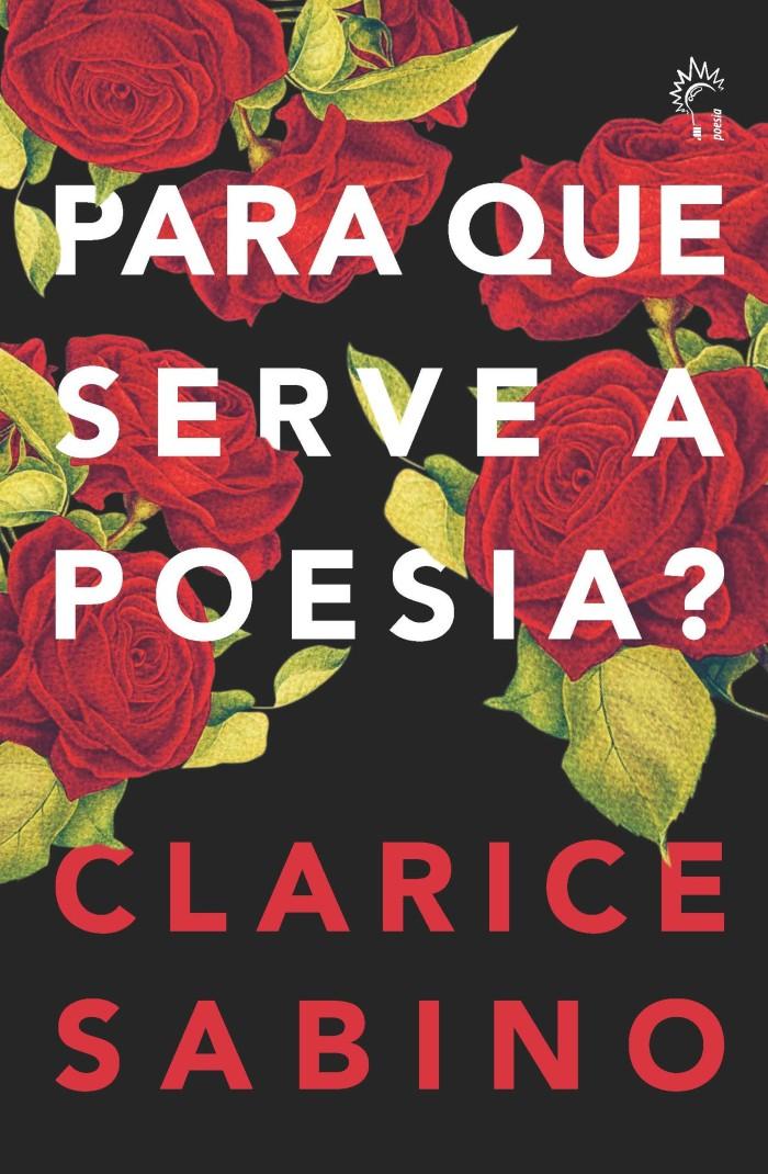 capa_claricesabino