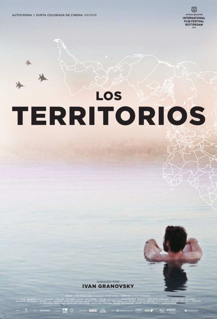 punta-losterritorios-final-64x94-vitrine1024