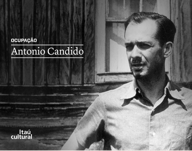 OcupAntonioCandido_ConviteVirtual_FINAL (1)