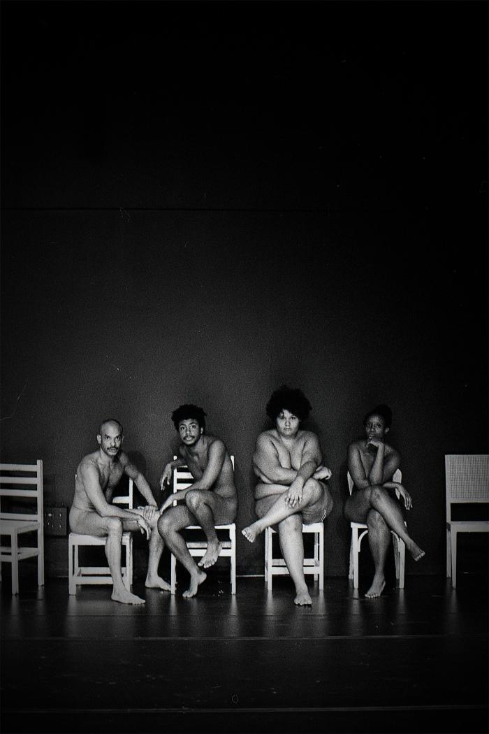 Isto É Um Negro_foto Rodrigo Oliveira_1