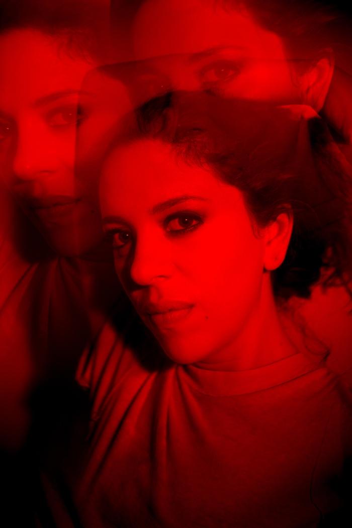 Luisa Maita_foto Julia Braga_1