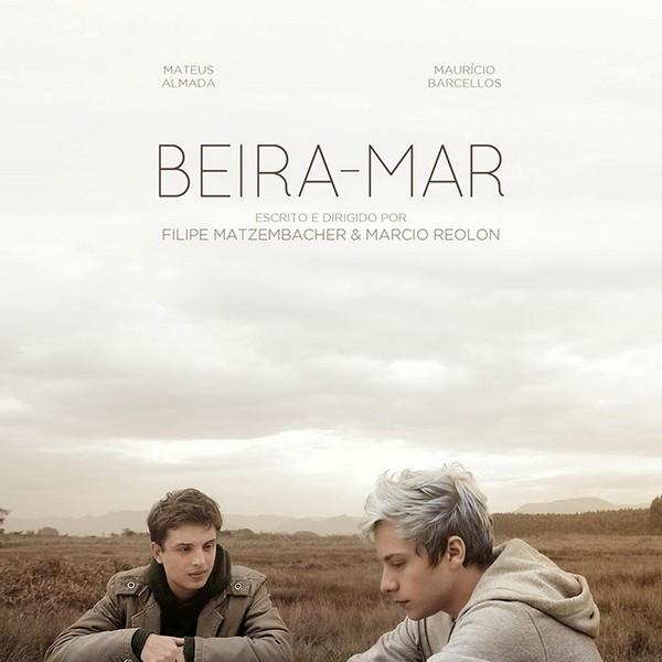 9c04b-beira-mar-poster