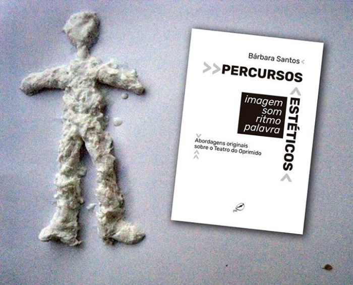 percusos estéticos